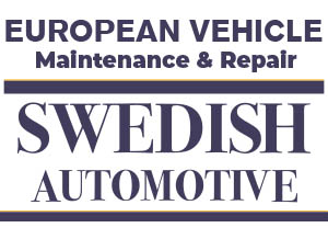 European Vehicle Maintenance & Repair in West Seattle