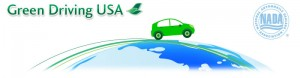 Link to Green Driving Usa