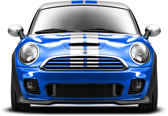 Seattle Auto Repair | home-mini