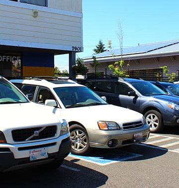 West Seattle Auto Repair | Swedish Automotive image 2