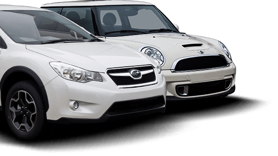 Seattle Auto Repair | saab-and-subaru